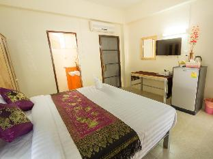 チェンライ リゾート Chiang Rai Resort