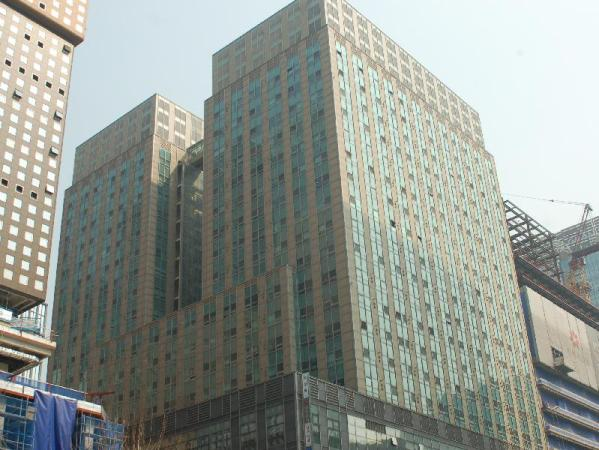 Hostel Coco Seoul