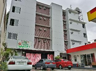 picture 3 of Dagohoy Apartelle