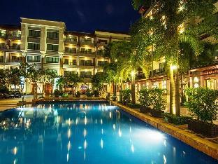 Royal Empire Premium Hotel