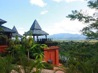 Фото отеля Thaton Hill Resort