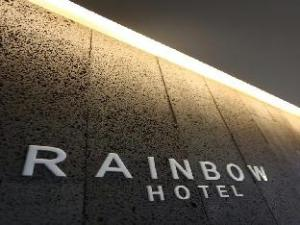 Hotel Rainbow 2