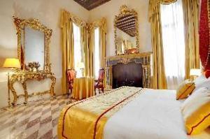 Donà Palace Hotel
