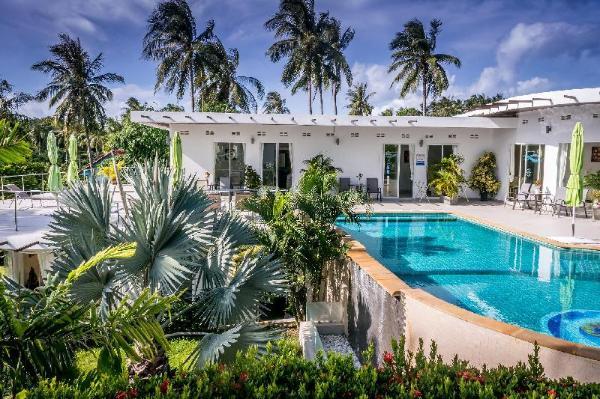 The Inspiration Residence Phuket