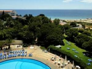 À propos de Pestana Delfim Beach & Golf Hotel (Pestana Delfim Beach & Golf Hotel)