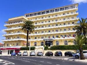 SANA エストリ ホテル (SANA Estoril Hotel)