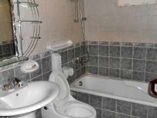 Marasikom Apartment 2