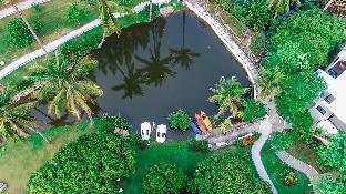 シルバー ガーデン リゾート Silver Garden Resort