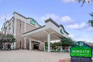 Wingate by Wyndham Richardson Hotel