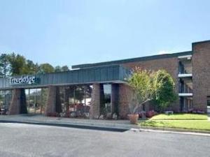 Travelodge Inn & Suites Williamsburg