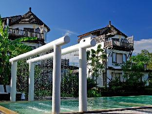 アーナ リゾート アンド スパ AANA Resort & Spa