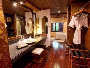 ムーアン サムイ スパ リゾート Muang Samui Spa Resort