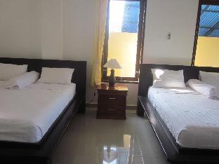 Putu Guest House II