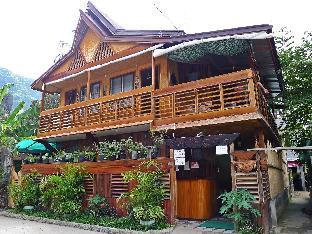 picture 1 of Balay Paragua
