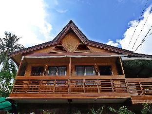 picture 3 of Balay Paragua
