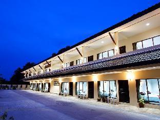 Baan Supannikar Boutique Hotel บ้านสุพรรณิการ์ บูติค โฮเต็ล