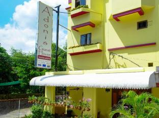 Adonis Guest House - Phuket