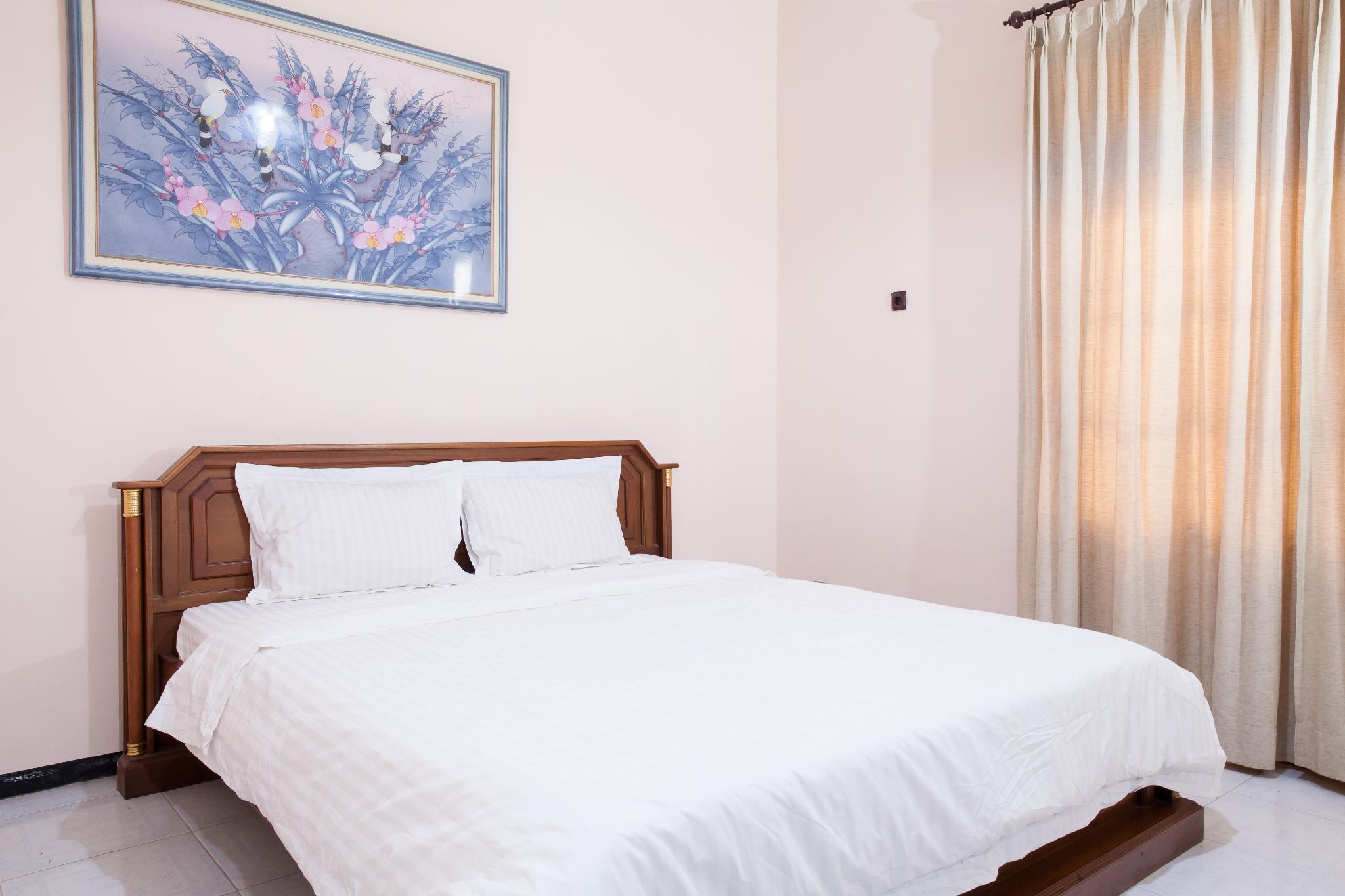 Hotel Palereman Soerabaia