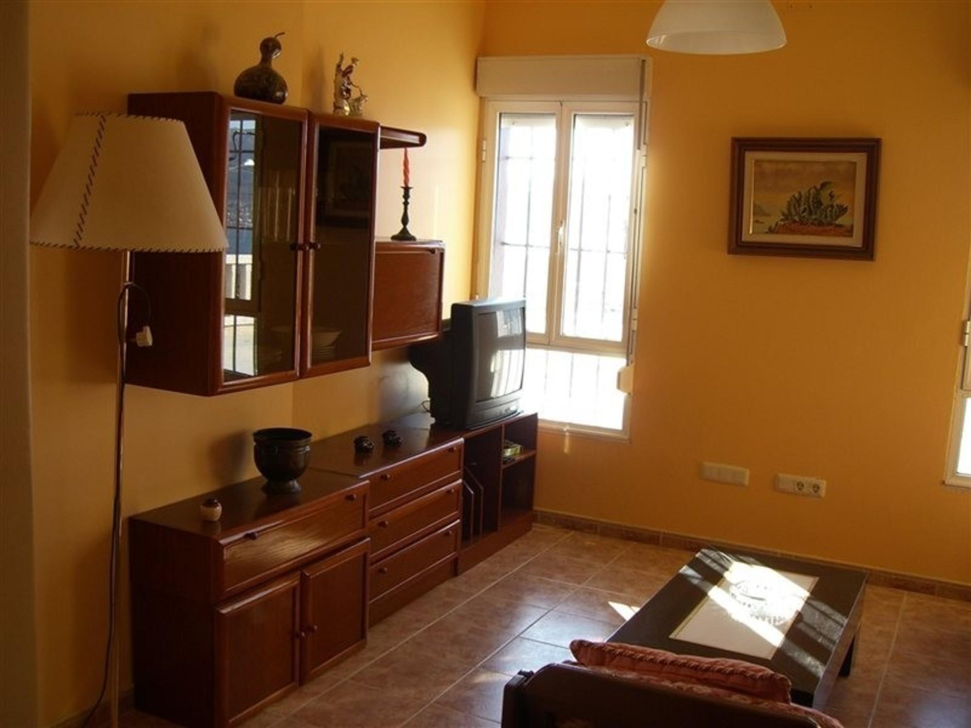 100119   Apartment In Vigo