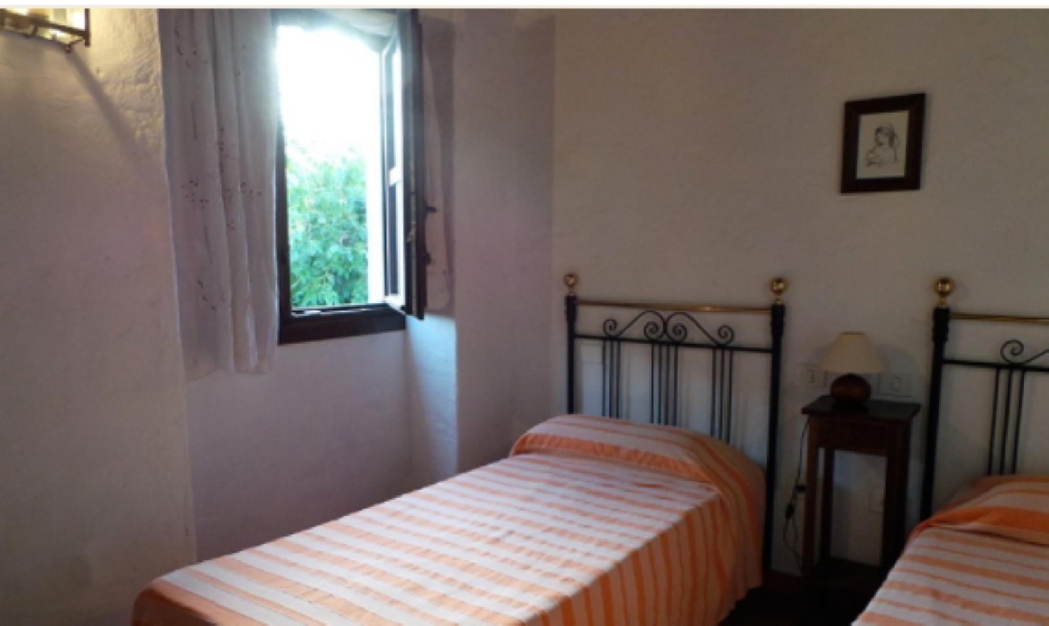 105717   House In Santa Luc�a De Tirajana