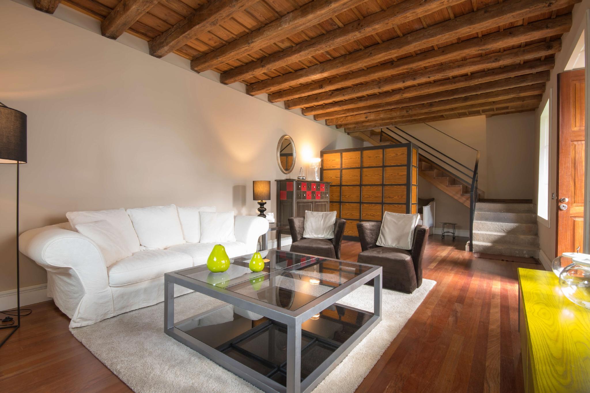 106833   House In S. Lucia De Tirajana