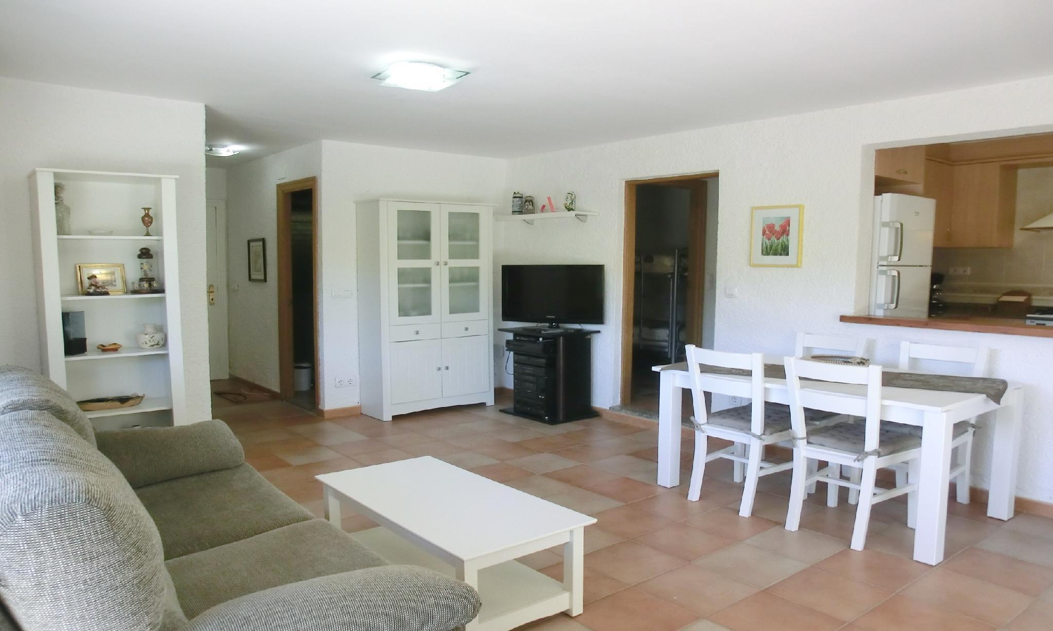 104649   Villa In Lloret De Mar
