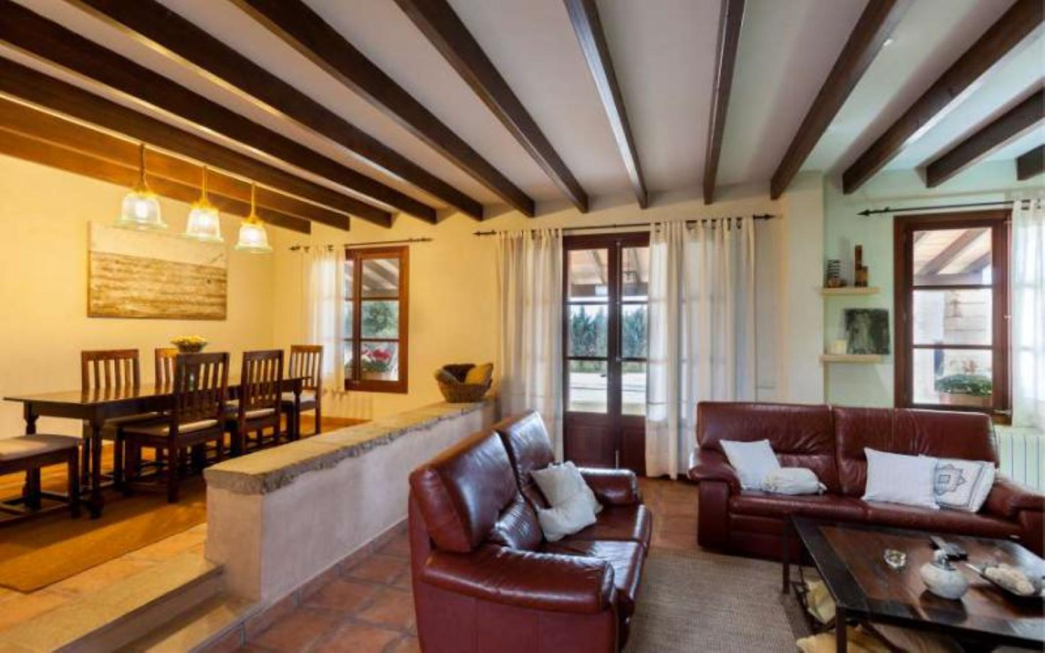 105987 -  House in Binissalem