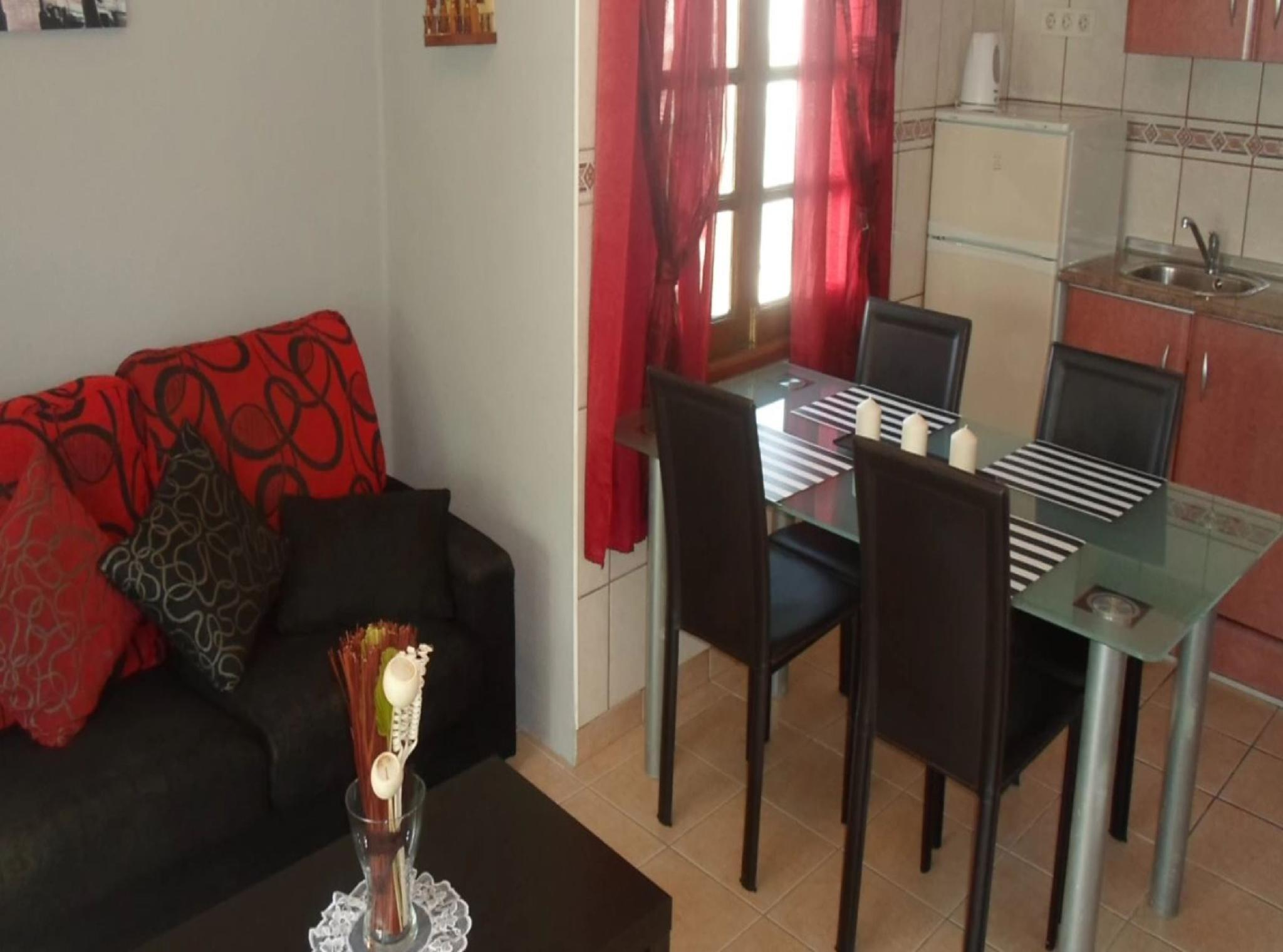 105816   Apartment In T�as