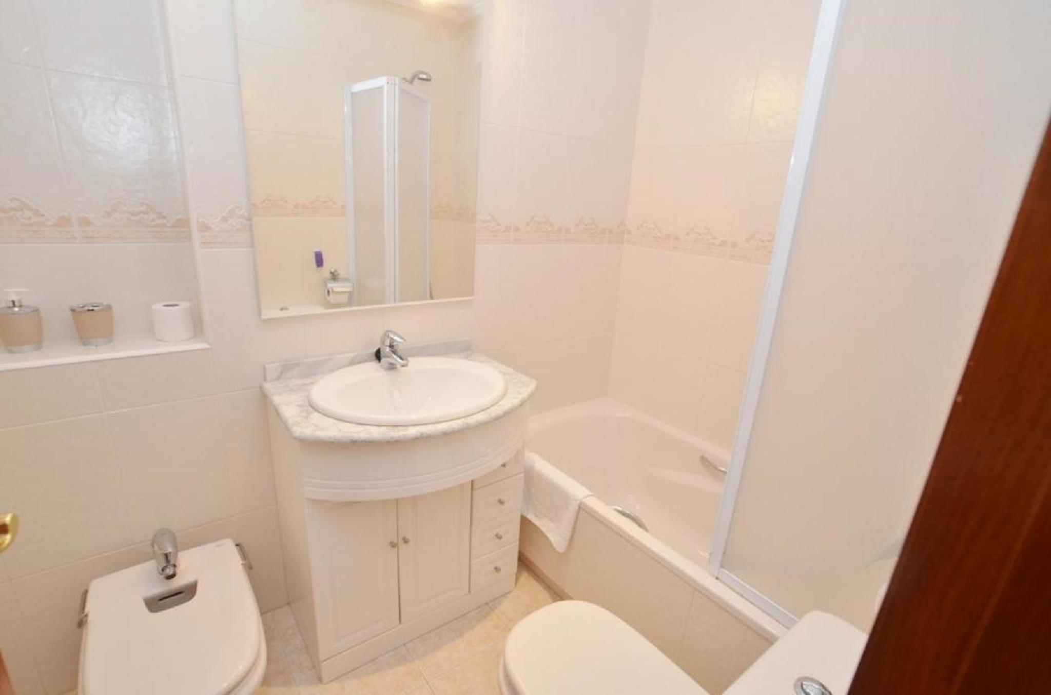 103326   Apartment In Isla