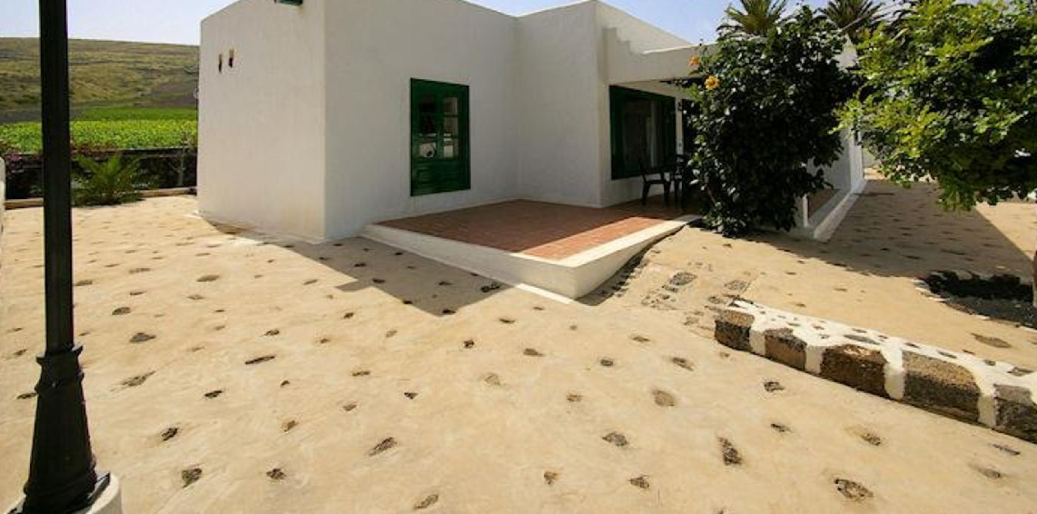 103089   Villa In Har�a