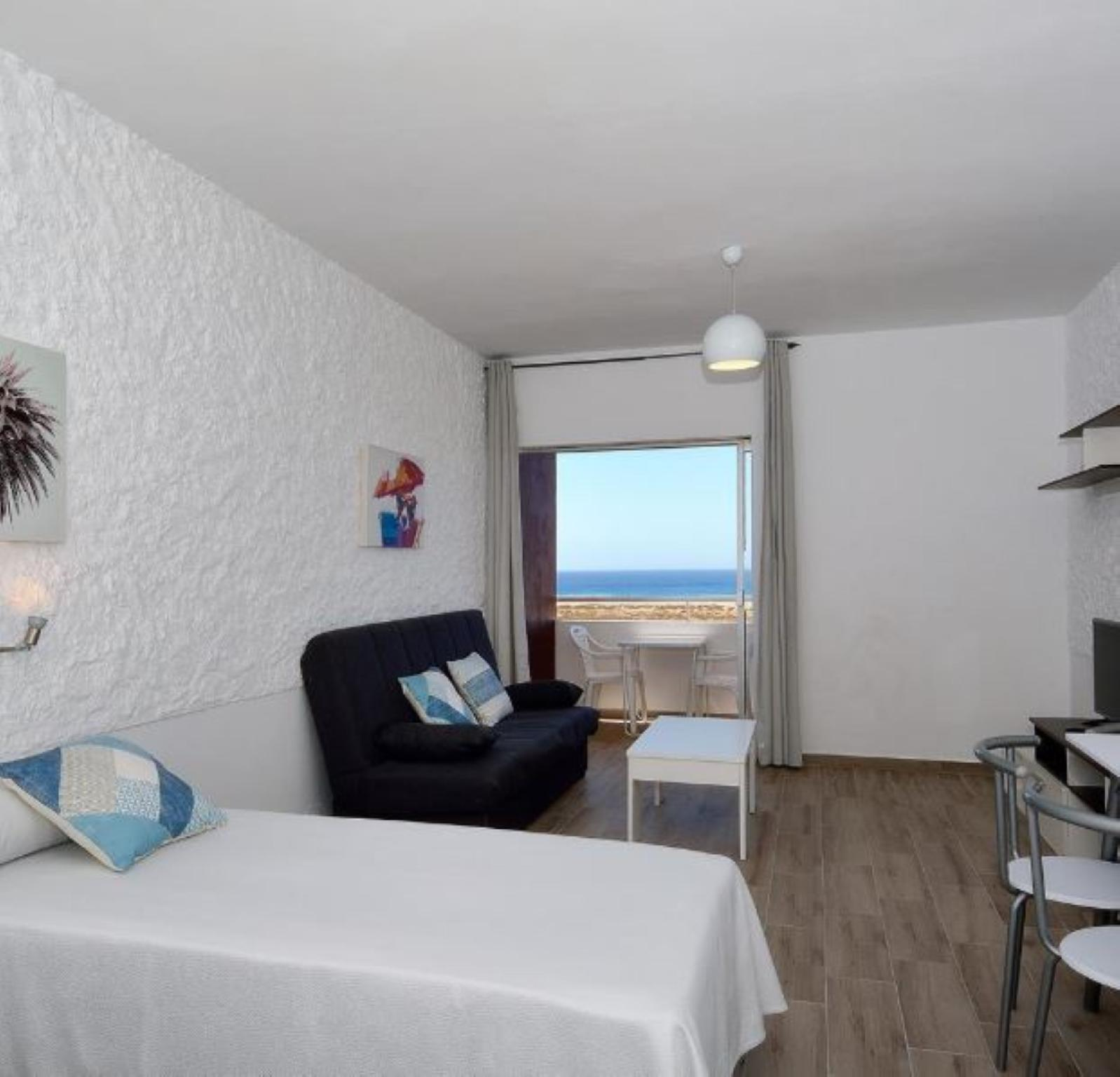 106671   Apartment In Tias