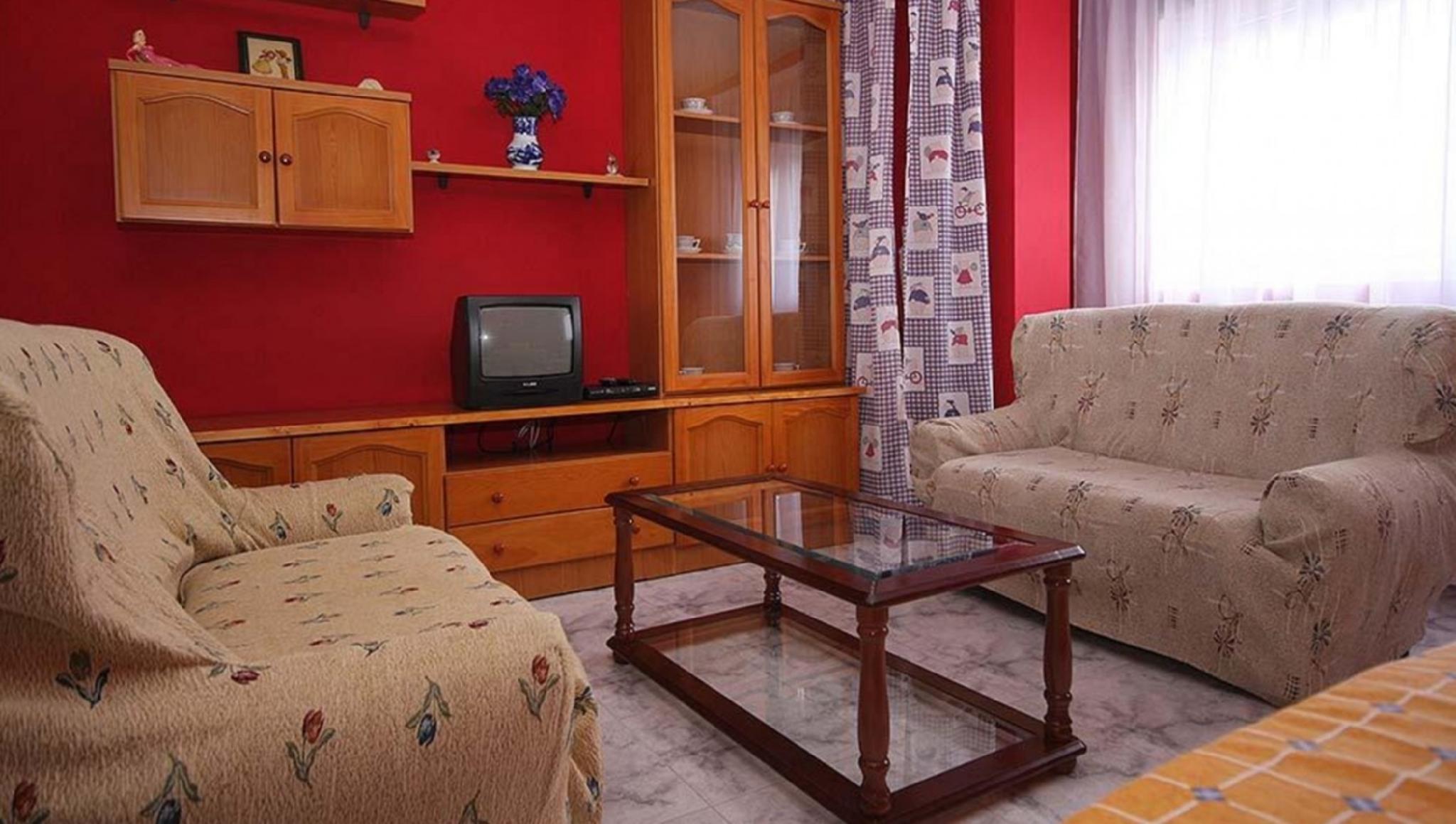 103502   Apartment In O Pindo