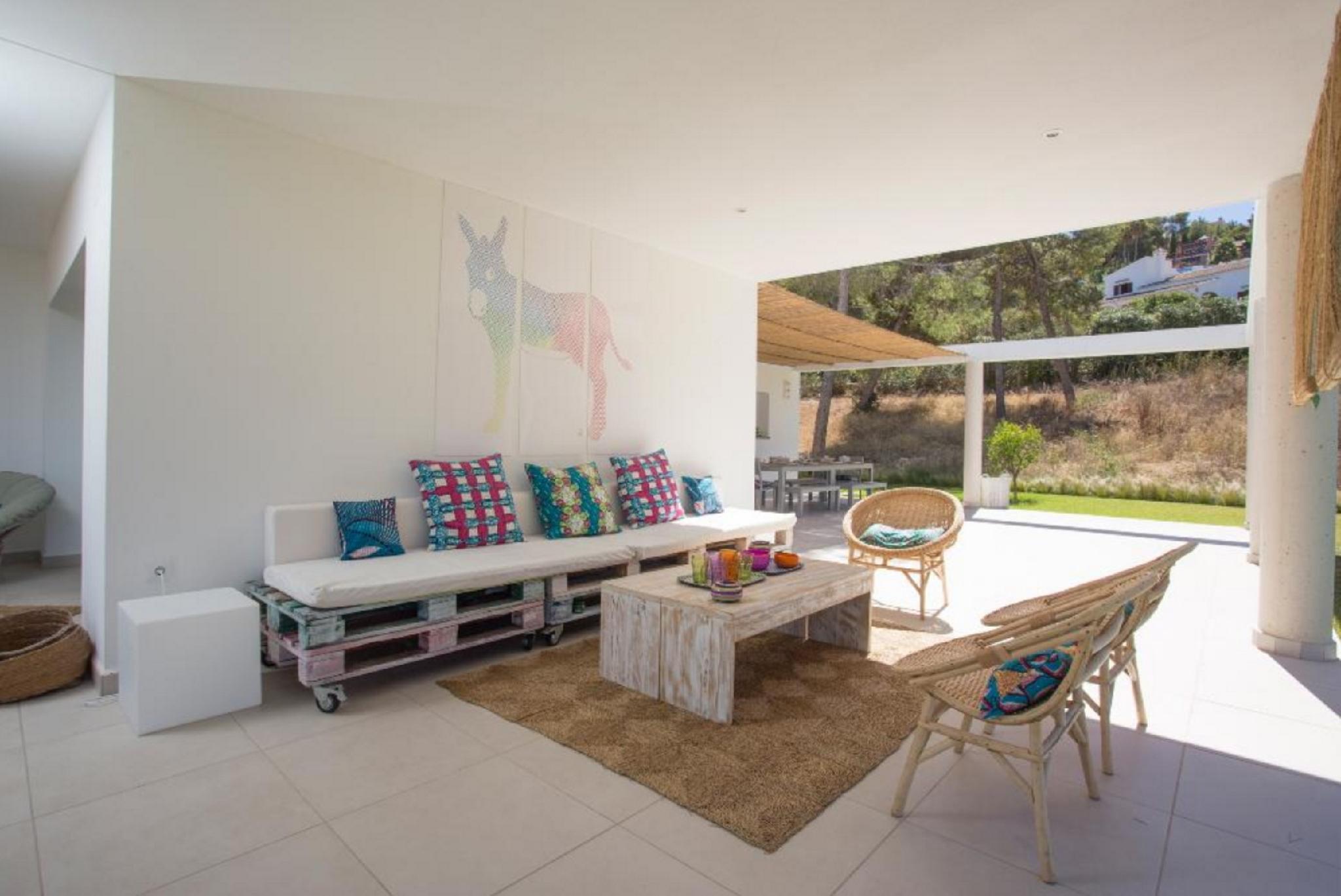 104901   Villa In X�bia