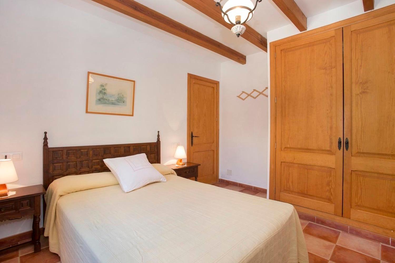 103240 -  Villa in Pollença