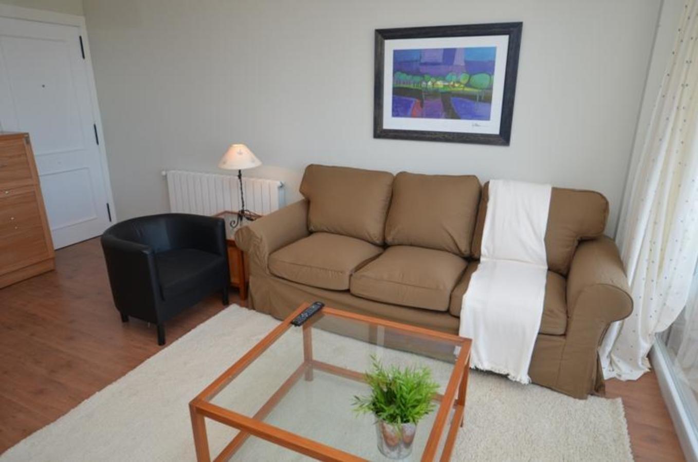 103314   Apartment In Isla