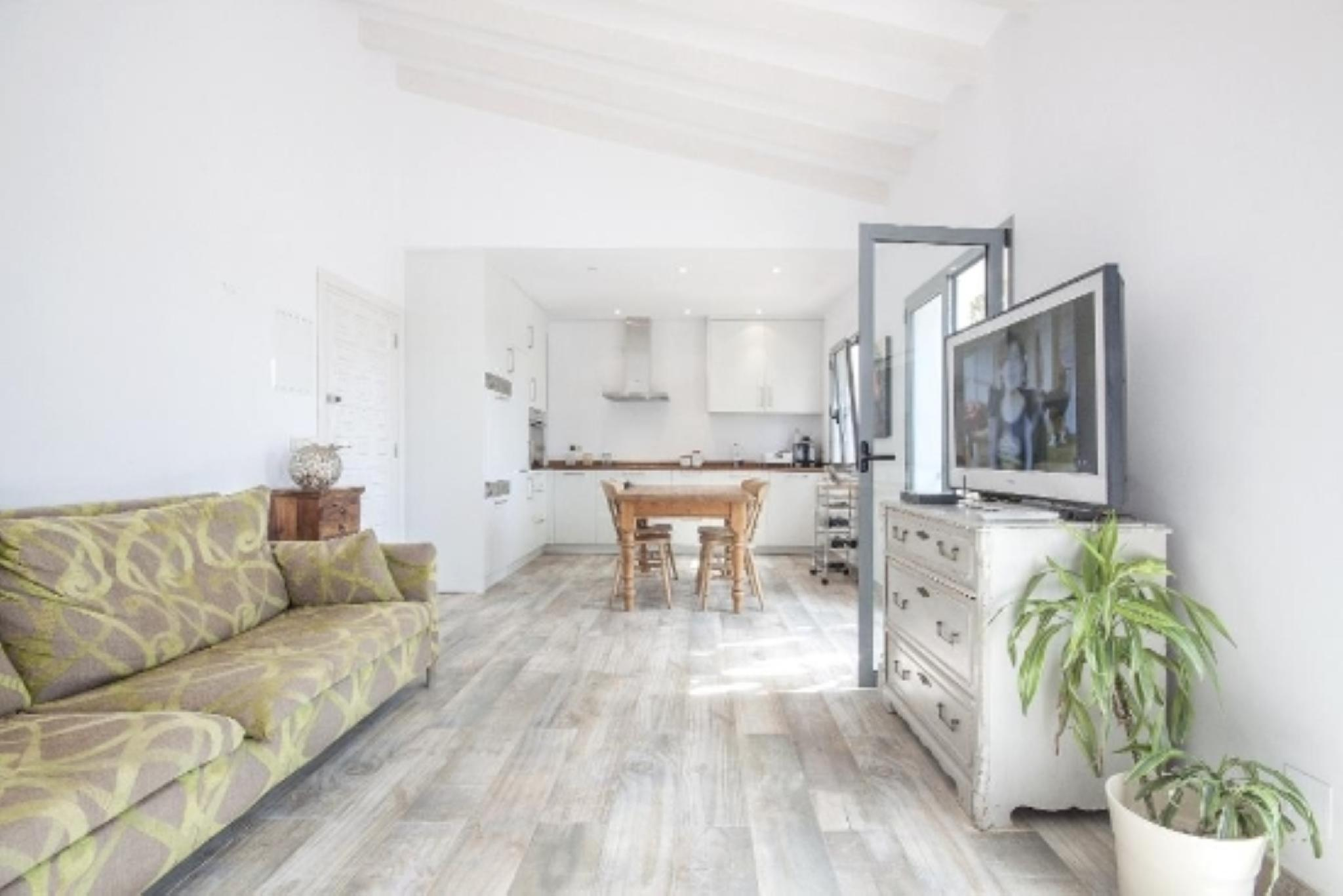 106335   Villa In Javea