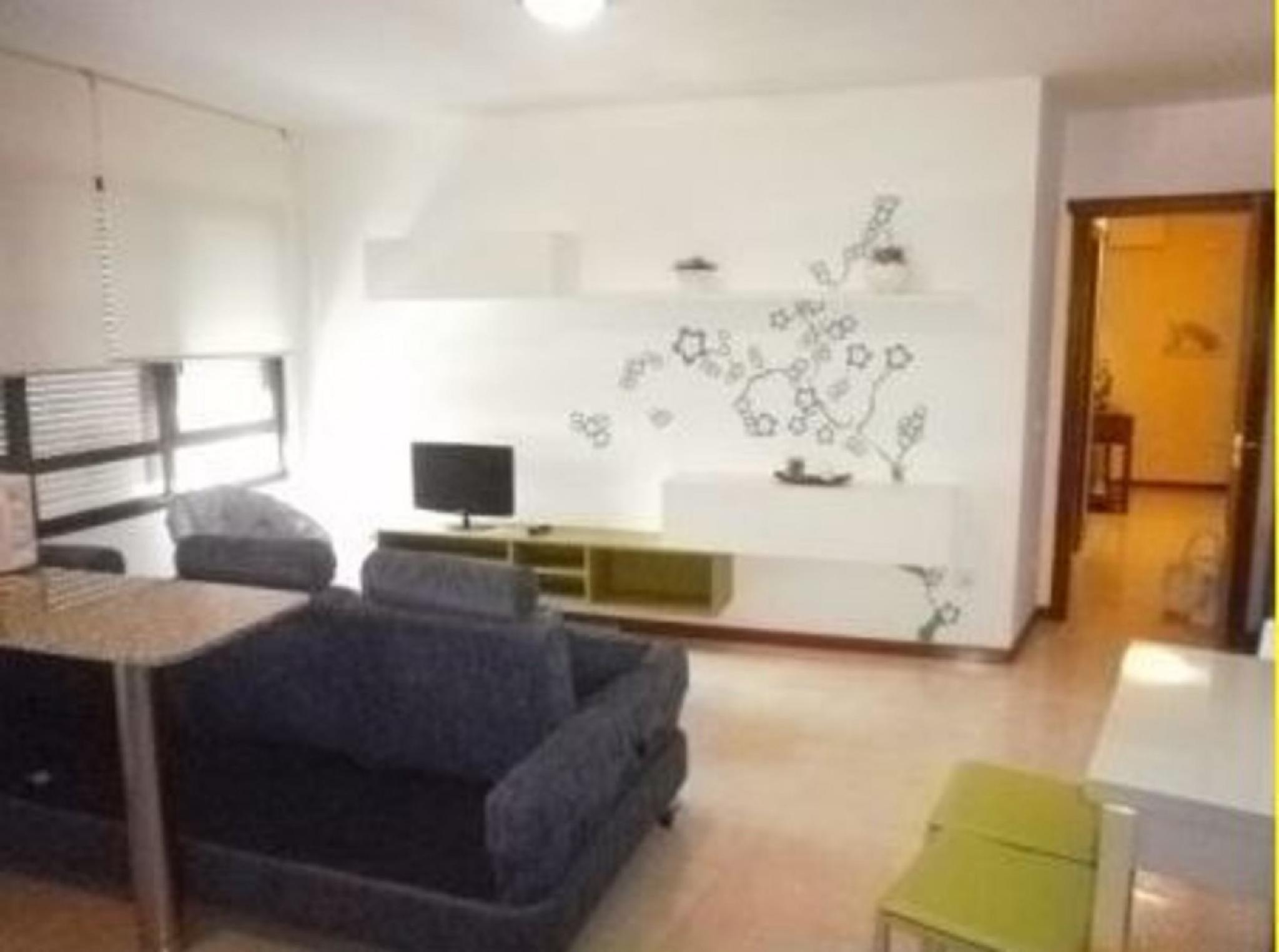 104636   Apartment In Vilanova De Arousa