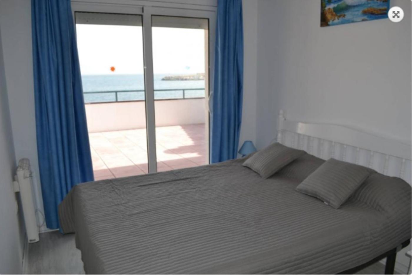 103540    Apartment In Llan