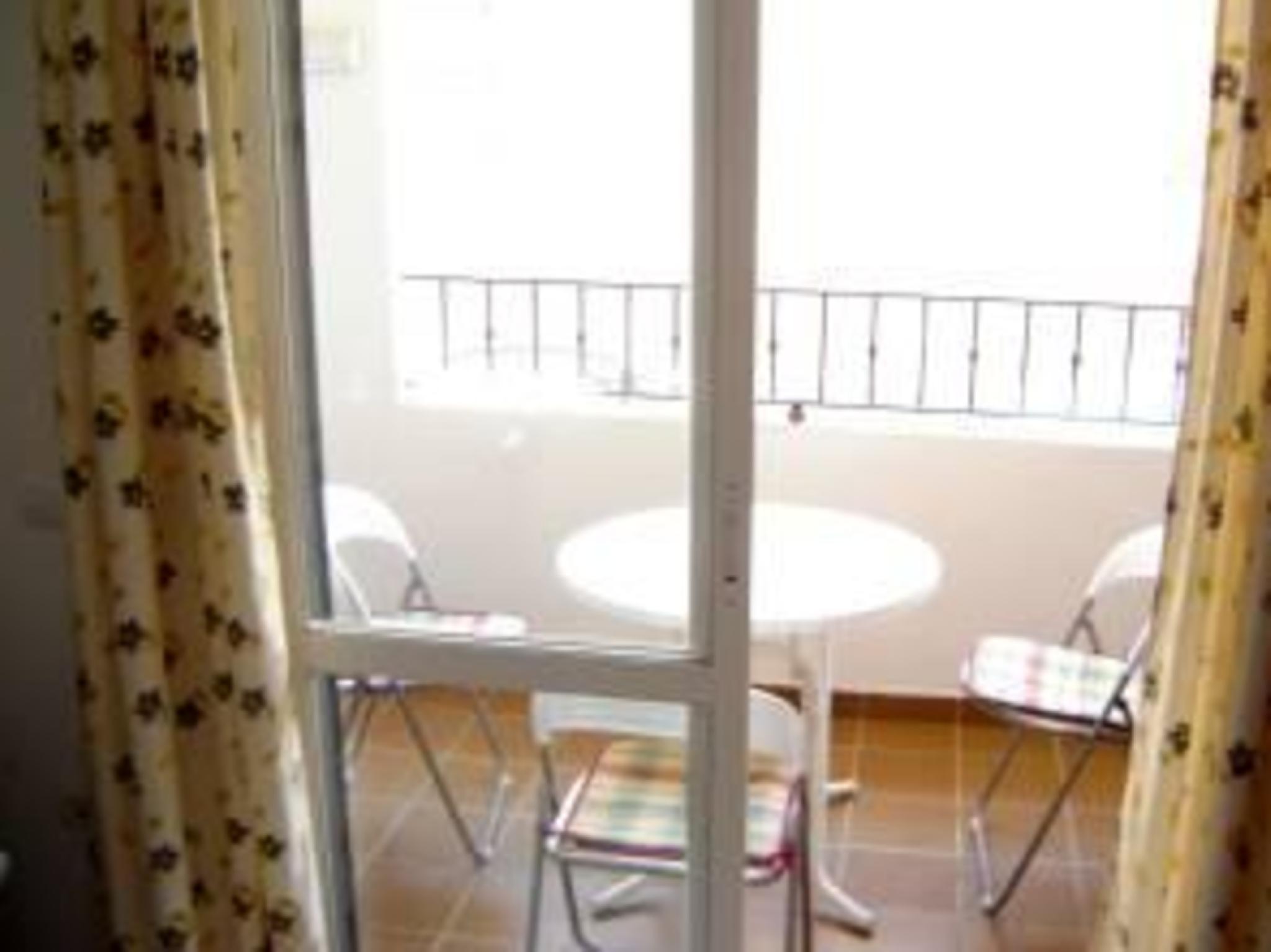 103413   Apartment In Zahara
