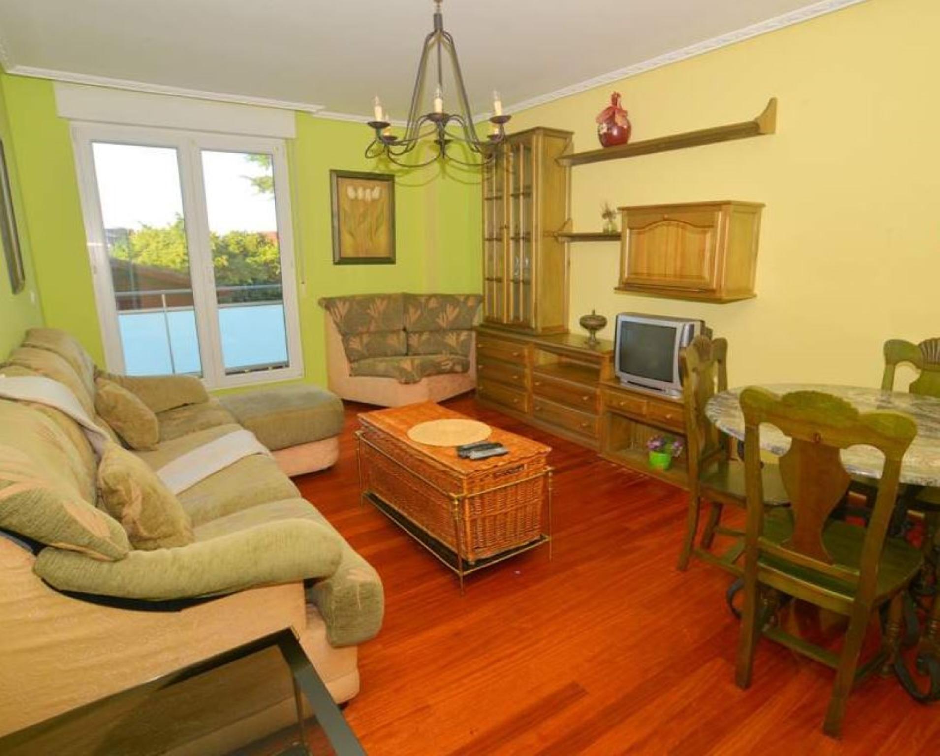 107056   Apartment In Arnuero