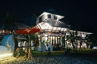 %name Maison De Chiang Rai เชียงราย