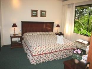 Yotau all Suites Hotel 5