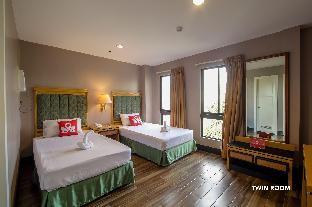 picture 1 of ZEN Rooms Del Pilar Malate