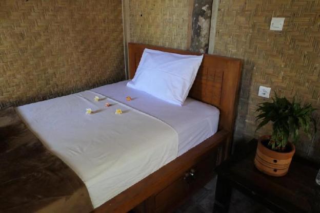 Jembrana Bali Homestay