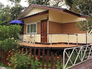 Baan Nok Aeng บ้านนกเอี้ยง