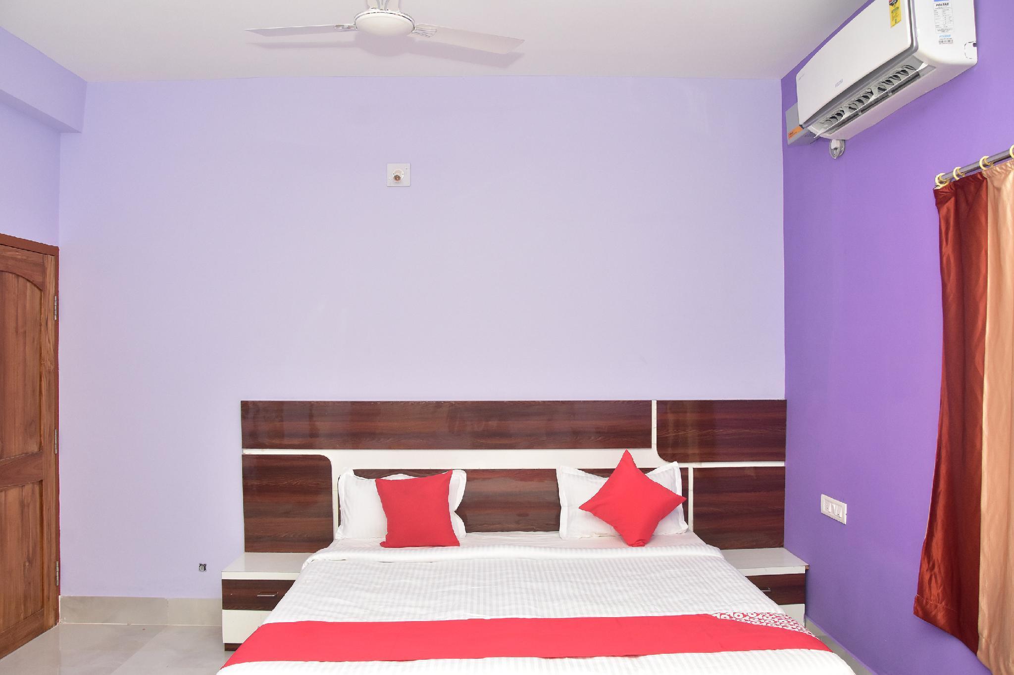 OYO 26187 Archana Guest House