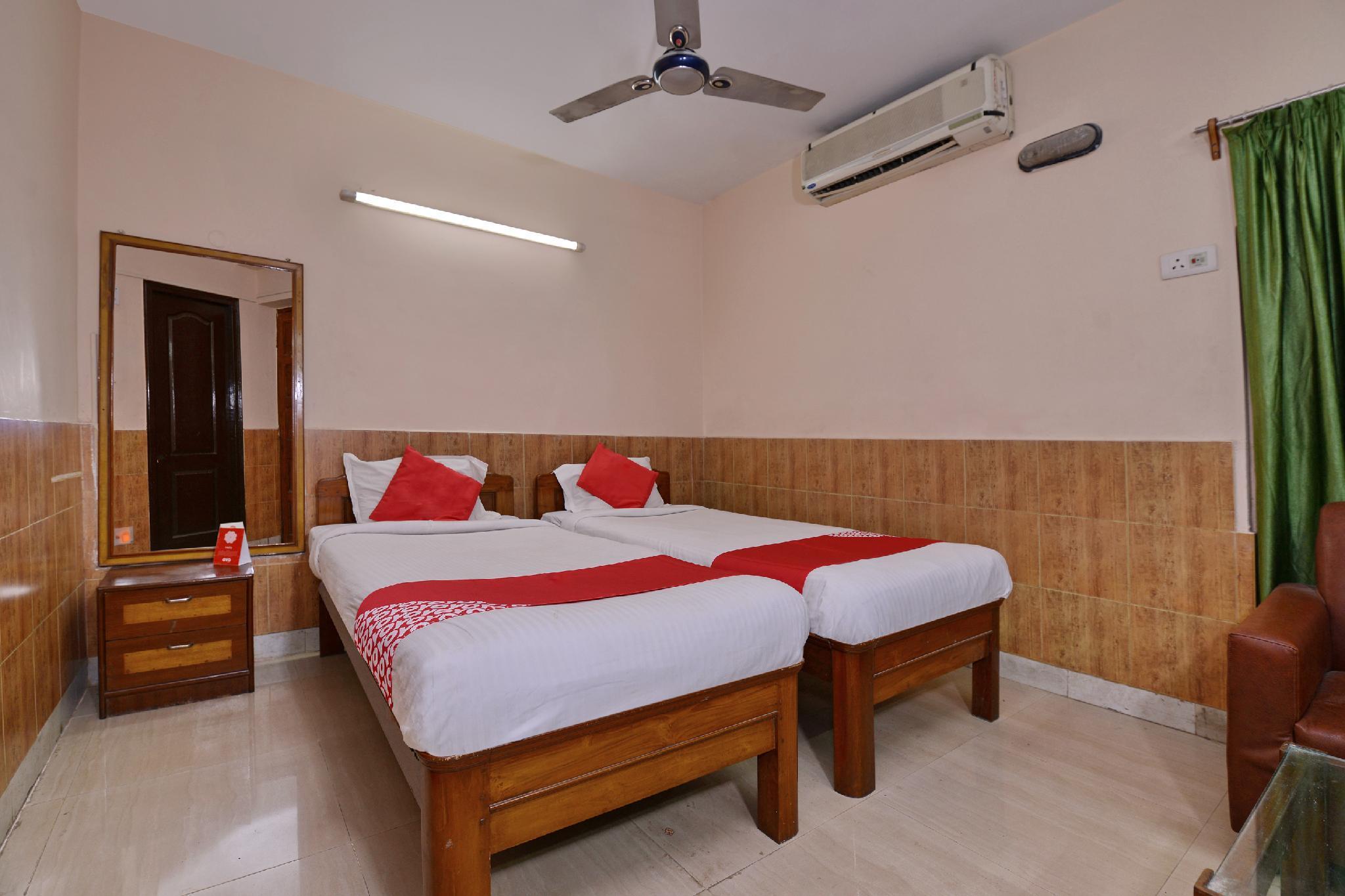 OYO 9389 Atithi Guest House