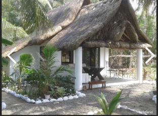 picture 5 of Modern villa akemaku  2