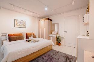 Relax on nimmam อพาร์ตเมนต์ 1 ห้องนอน 1 ห้องน้ำส่วนตัว ขนาด 30 ตร.ม. – นิมมานเหมินทร์