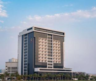 The Grove Hotel   Conference Centre Bahrain